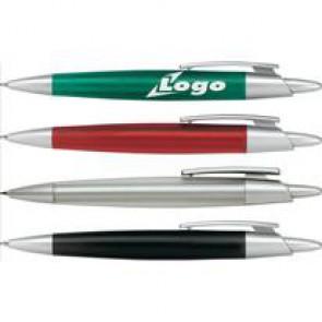Arrow pennen goedkoop bedrukken