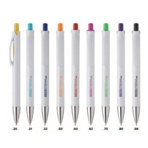 1770 modena pen