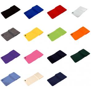 Fleece-Sjaal-bedrukken-goedkoop