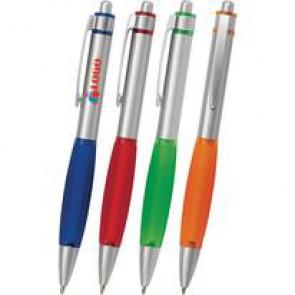 Colourgrip pennen goedkoop bedrukken
