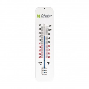Thermometers bedrukken