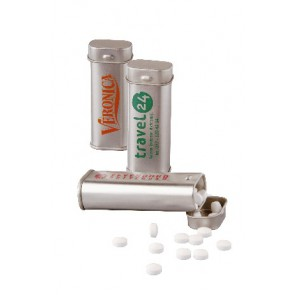 Easy tin pepermuntblikjes goedkoop bedrukken 501140
