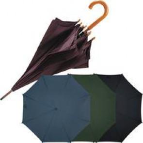 Paraplu bedrukken goedkoop