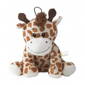 WAMBLEE Giraf Knuffels bedrukken