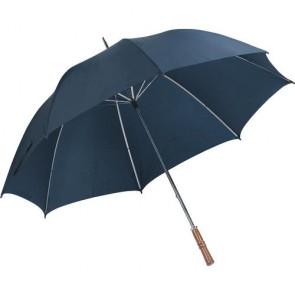 Stormparaplu's bedrukken goedkoop