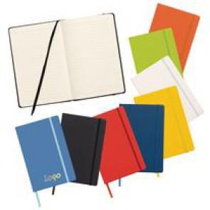 A5 notitieboekje bedrukken