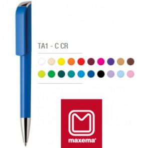 Tag pennen bedrukken -