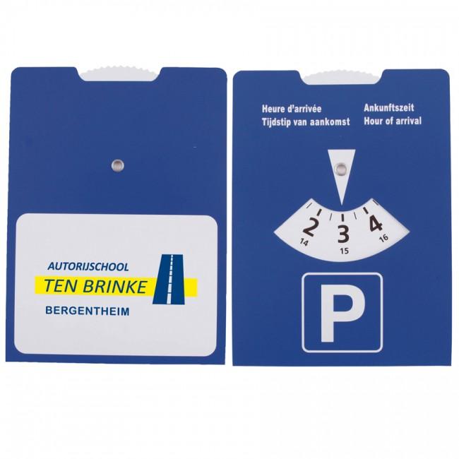 parkeerschijven-bedrukken