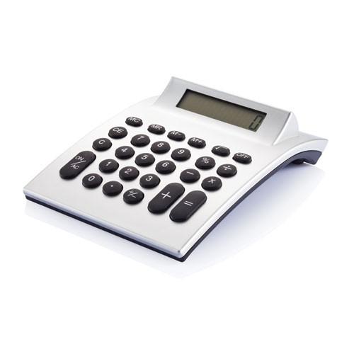 rekenmachines bedrukken