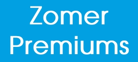 Zomer Premiums