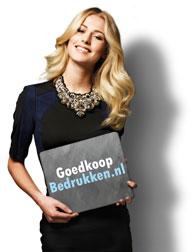 GoedkoopBedrukken.nl
